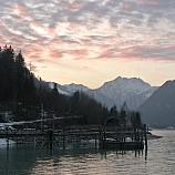 Innsbruck  119