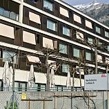 Innsbruck  142