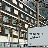 Innsbruck  145