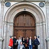 Innsbruck  53