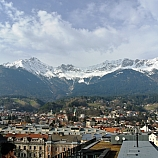 Innsbruck  77