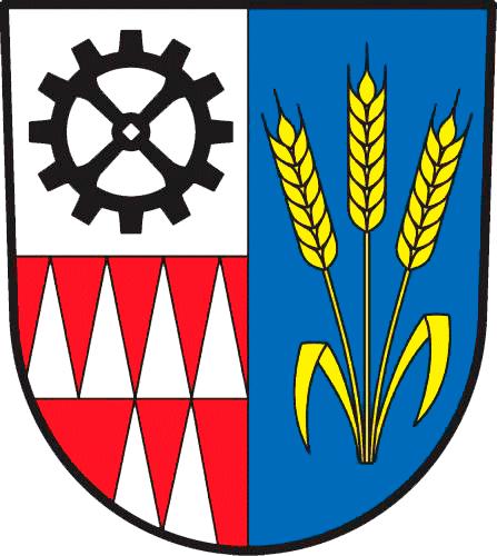Hulín (KM)