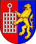Obec Žeranovice
