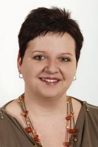 Alena Zábojníková