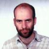 Mgr. Petr Hudlička
