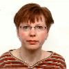 Mgr. Helena Wernischová